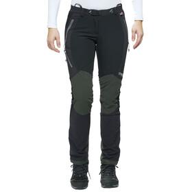 Directalpine Cascade Lady 1.0 Pants black